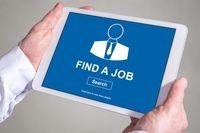 Internet odgrywa coraz większą rolę w obszarze rekrutacji