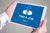 Zawodowy portal społecznościowy. Czy warto założyć konto na LinkedIn?