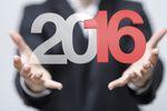 Wzrost gospodarczy i dalszy spadek bezrobocia – prognozy na 2016 rok