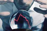 2020 rok: jaka inflacja, stopy procentowe, wzrost gospodarczy?