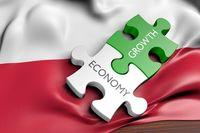 Kwarantanna a gospodarka: na co się przygotować?