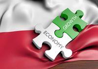 Kiedy szansa na wzrost gospodarczy?