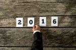 Polska gospodarka - prognozy na 2016 rok