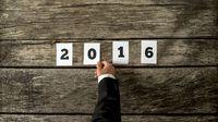 Jaki będzie rok 2016 dla polskiej gospodarki?