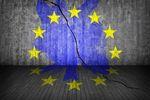 Strefa euro w kłopotach. Co z polskim PKB?