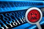Trojan podszywa się pod program antywirusowy