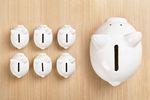 Plan systematycznego oszczędzania: plusy i minusy