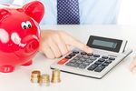 Programy systematycznego oszczędzania lepsze od lokat?