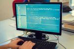 Programiści bez magistra wypełnią lukę kompetencyjną?