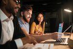 7 cech, które powinien posiadać programista idealny