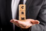 3 główne trendy na rynku CRM