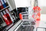 5 skutecznych rad na zatrzymanie klienta e-commerce