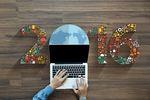 5 trendów w oprogramowaniu dla firm 2016