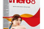 Pakiet Nero 8 już dostępny