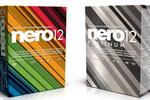 Pakiet NERO 12 i NERO 12 Platinum