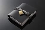 Programy lojalnościowe a ochrona danych osobowych