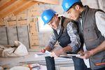 Projekt budowlany: co powinien zawierać?