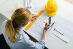 Projekt budowlany w procesie inwestycyjnym