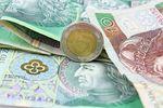 Lewiatan ocenił projekt budżetu państwa na 2015 r.