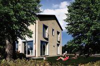 Jak zaprojektować dom energooszczędny?