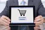 Estetyka strony www e-sklepu istotna