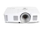 Przenośny projektor Acer K137 LED