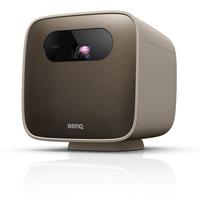 Projektor BenQ GS2