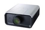 Projektor Canon LV-7590