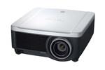 Projektor Canon XEED WUX4000