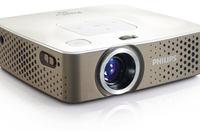 Projektor Philips PicoPix 3410