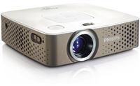 Projektor PicoPix 3410