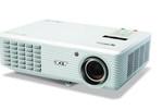 Acer H5360BD - projektor 3D