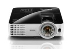 Projektor BenQ MS919ST, BenQ MX620ST i BenQ MW621ST