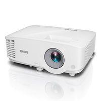 Projektor BenQ MX6