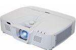 Projektory ViewSonic Pro8