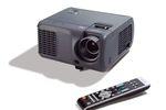 Nowe projektory Acer XD1150 i PH530