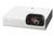 Nowe projektory Sony 3LCD