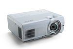 Projektor Acer S1213Hne i S1212