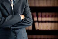 Czy prokurent może działać samodzielnie?