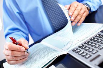 Prolongata kredytu nie wymaga opinii regionalnej izby obrachunkowej