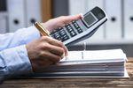 Promesa bankowa w kosztach uzyskania przychodu
