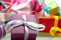 7 pomysłów na akcję promocyjną z nagrodami
