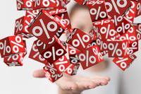Jak podwyższyć sprzedaż: promocje i rabaty