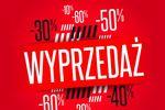 Polscy konsumenci cenią promocje