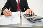 Jak rozliczyć faktury przy proporcji VAT?
