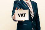 Odwrócony VAT a współczynnik proporcji