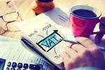 Udzielanie pożyczki a czynności pomocnicze i proporcja w podatku VAT