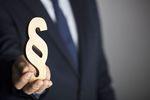 Prosta spółka akcyjna (PSA) jako trzeci typ spółki kapitałowej