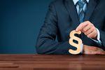 Prosta spółka akcyjna - nowa forma spółki kapitałowej
