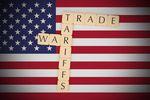 Rosnący protekcjonizm początkiem wojny handlowej?